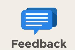 feedback_icon_3