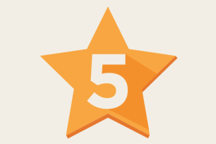 verynice_featured_icon_dynamicshadow5-03